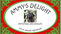 ammys-delight