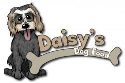 daisys-dog-food