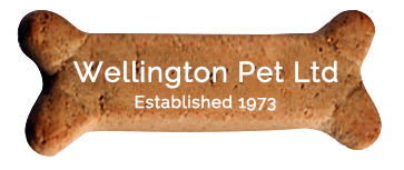 wellingotn-pet-ltd