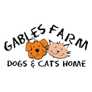 gables-logo-no-apostrophies